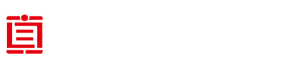 伟德国际网址_伟德app安卓_betvictor安卓版下载